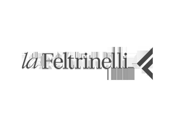 La Feltrinelli Village - Valecenter - Centro Commerciale