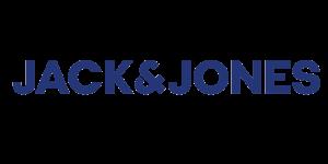 Bambino Nono Indulgenza verso se stesso  Valecenter - Centro Commerciale Jack & Jones