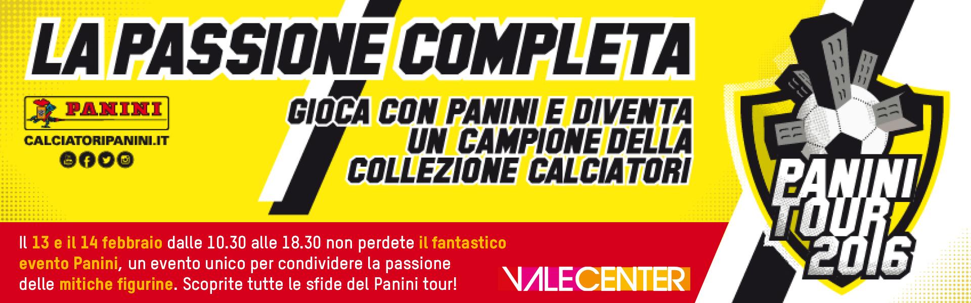Panini-Sito-1920x600