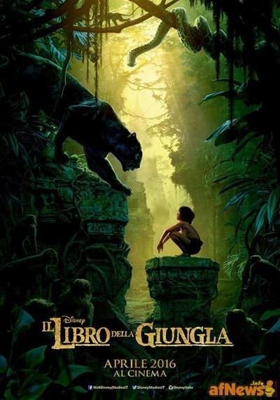 2015-08-16-afnews-il-libro-della-giungla-2016-poster-italiano