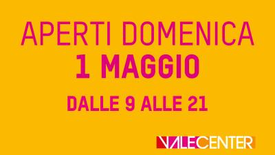 Aperture 1 Maggio - Sito 1920x1080
