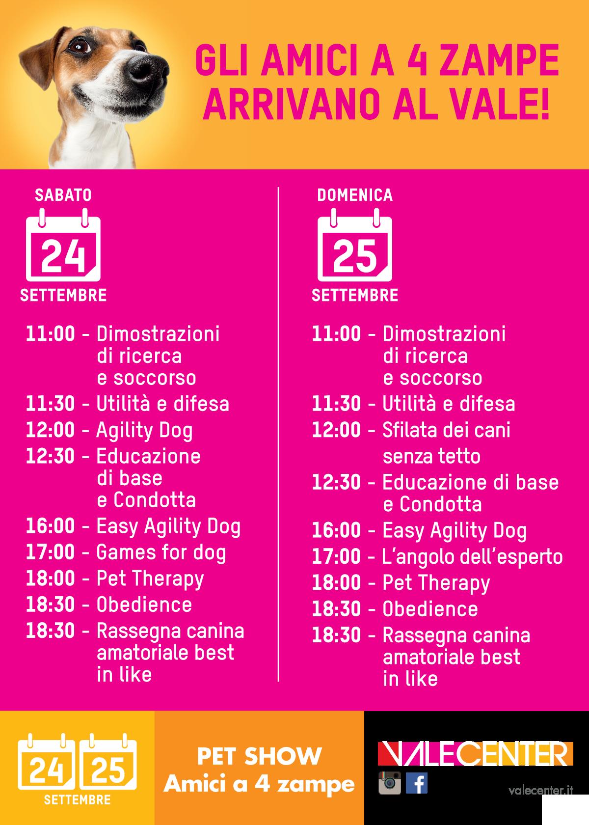 pet-show-locandinaprogrammasitoweb