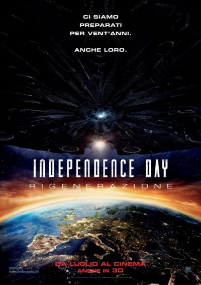 independenceday_cmpa_1sht-01