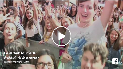 ss_be-u-webtour-2016-marco-leonardi-e-alberico-de-giglio