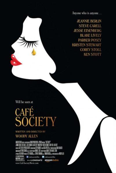 cafesociety